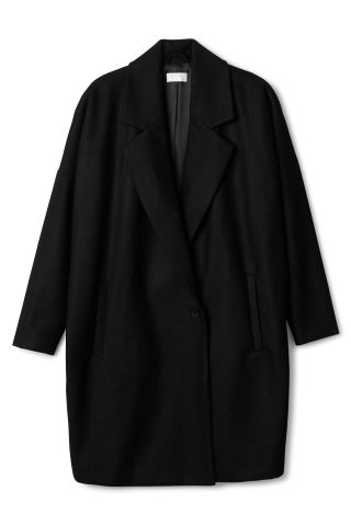 Nelly Coat - Weekday  eeecf22ba1c06