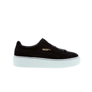 Puma Creepers Foot Locker
