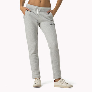 a224ea0253b379 Cotton Sweatpants - Tommy Hilfiger | reve