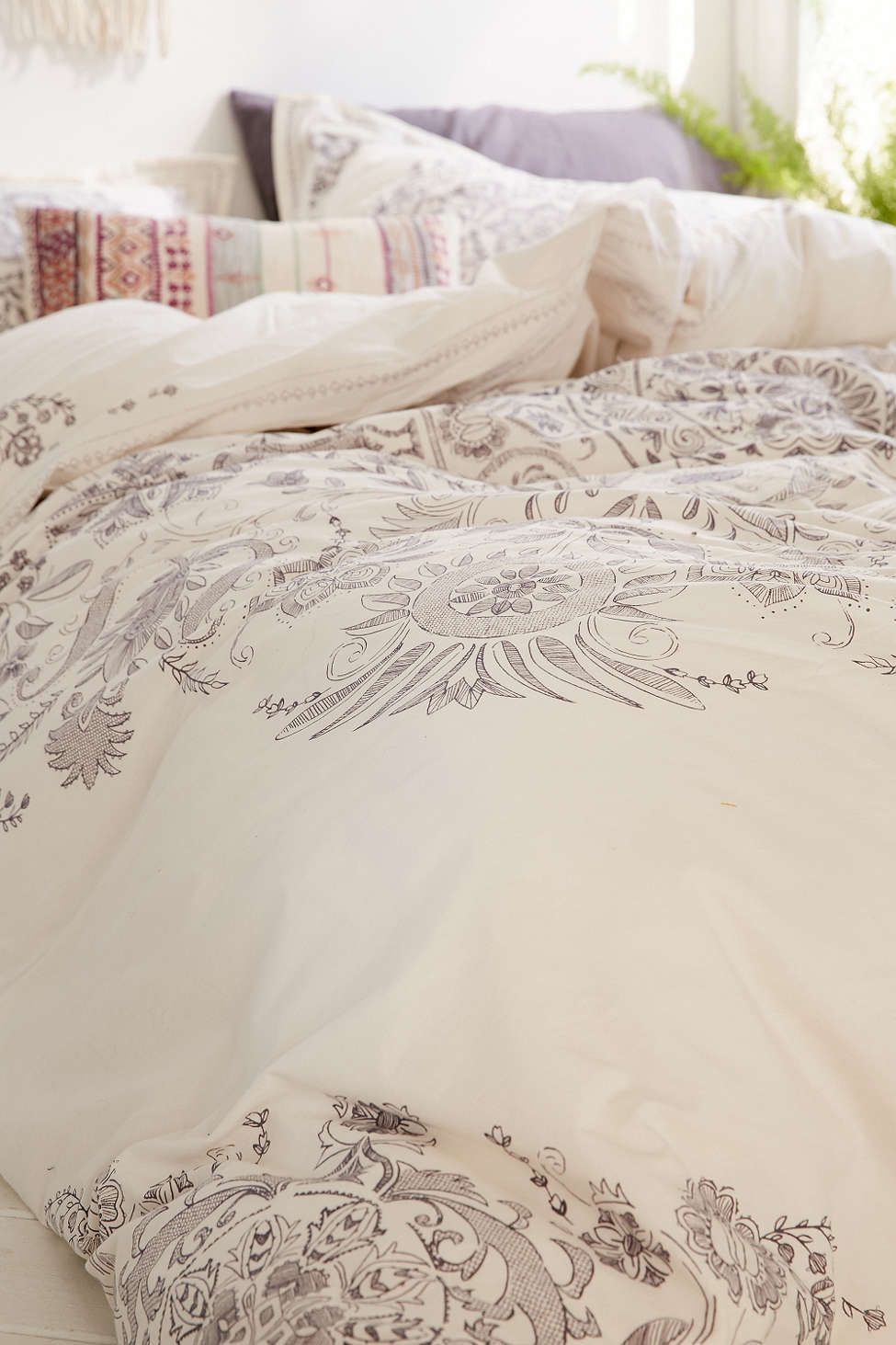 boho bedding mady medallion furniture of fresh duvet awesome full pins new ideas louise comforter i femme forter cover liked vintage set size