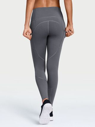 106ee350c48f3 The Knockout By Victoria Sport Pocket Tight - Victoria's Secret | reve