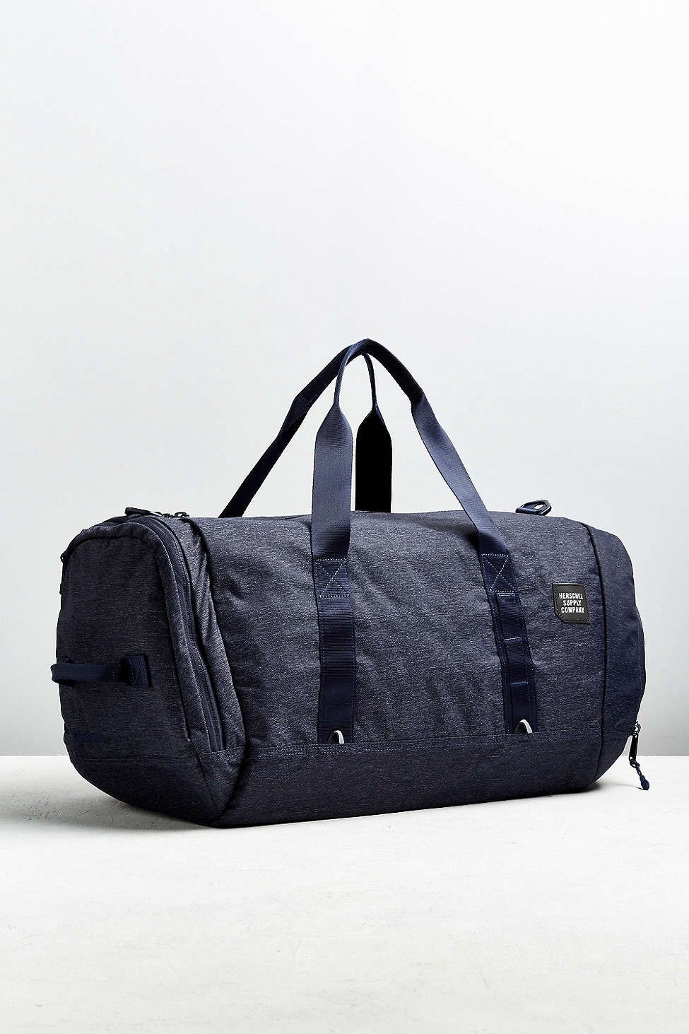 Herschel Supply Co. Trail Gorge Duffle Bag - Urban Outfitters   reve a549fd8878