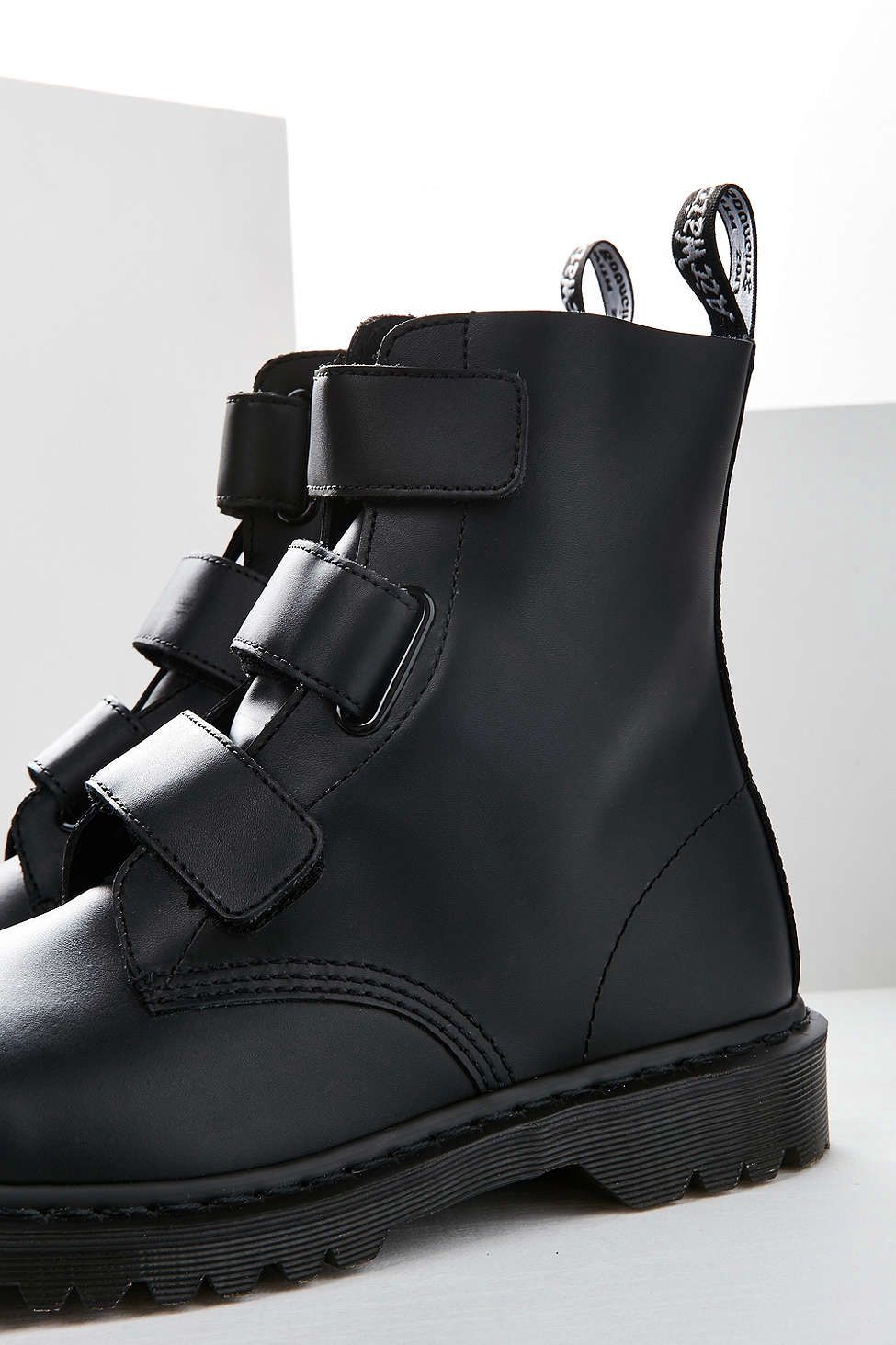 coralia boots dr martens Sale,up to 75% Discounts