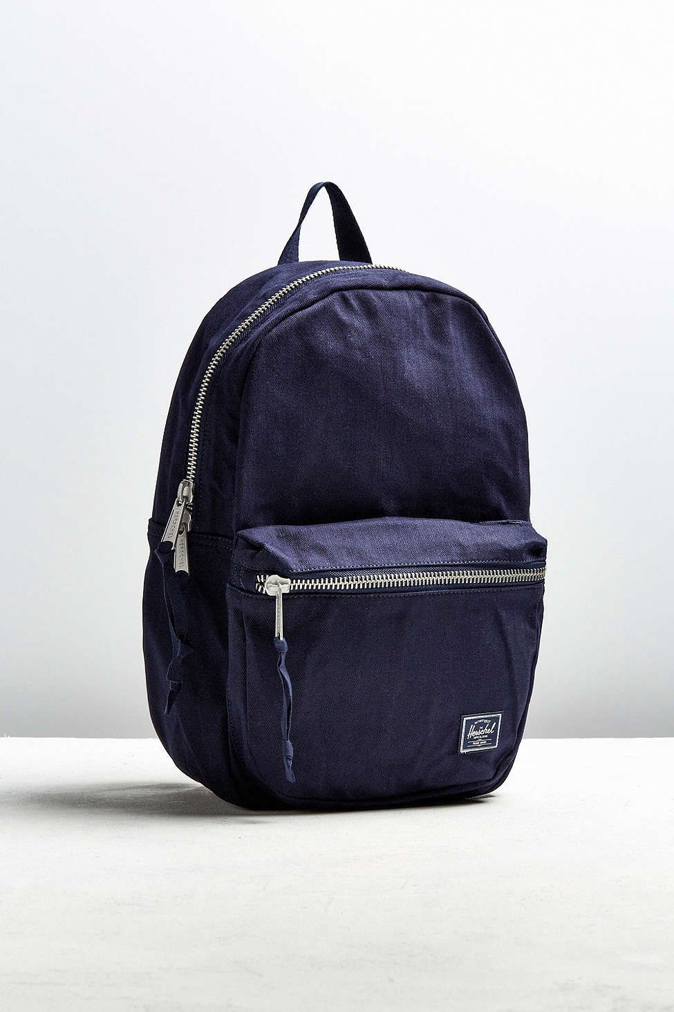 3df9ced8024 Herschel Supply Co. Lawson Surplus Backpack - Urban Outfitters