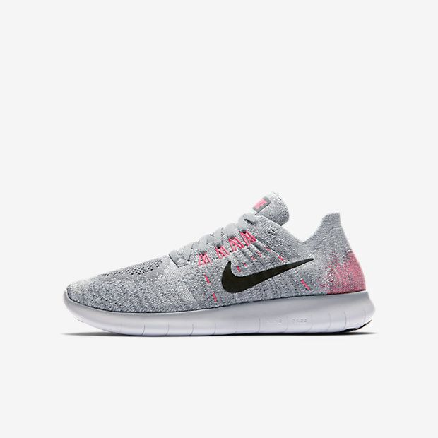 info for 244d2 bdbc0 Nike Free Rn Flyknit 2017 - Nike   reve