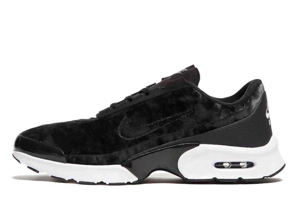 deb98256df5 Air Max Jewell Velvet Women S - JD Sports