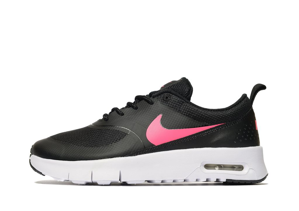 uk availability 36fa7 69d00 Air Max Thea Children - JD Sports   reve