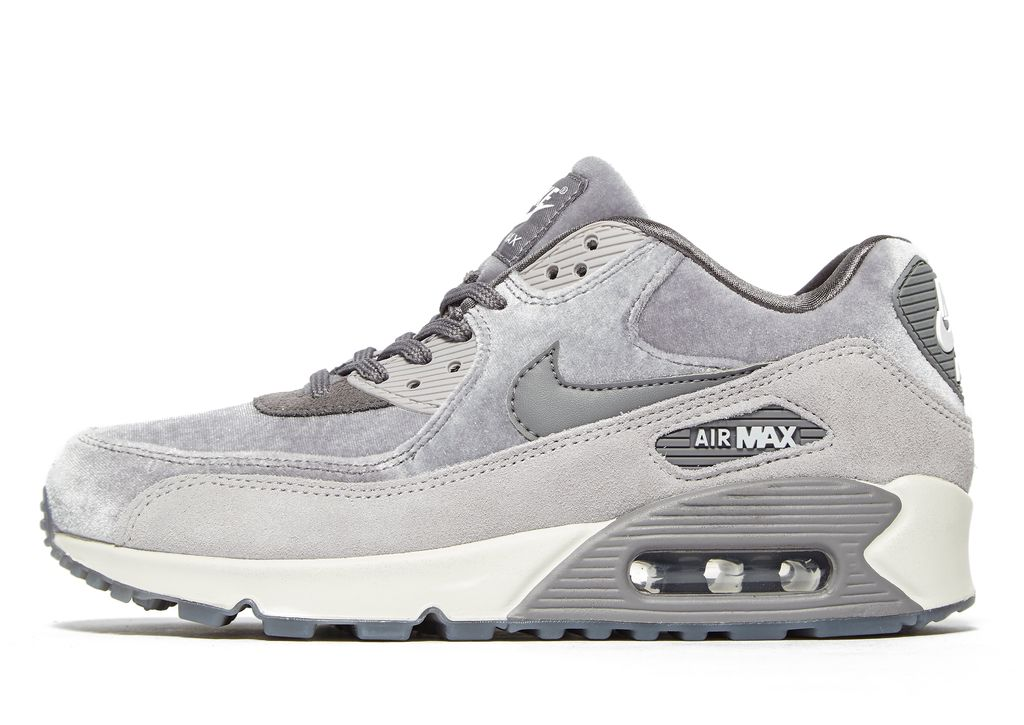 d9b9531d34e Air Max 90 Women S - JD Sports