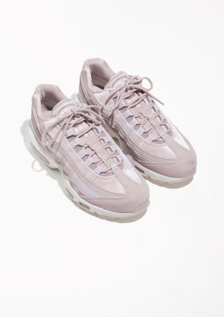 reputable site d6d27 d673f Nike Air Max 95 Lx - & Other Stories | reve