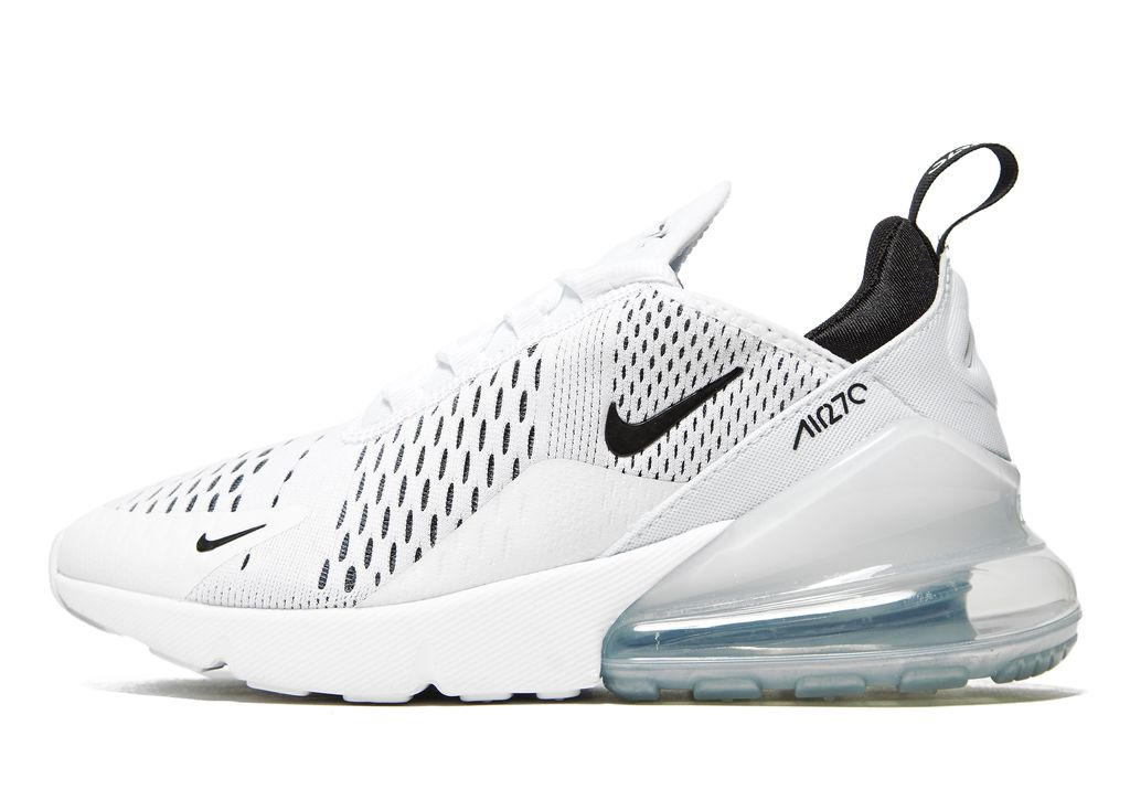 premium selection 25ac3 99c02 Air Max 270 Women S - JD Sports   reve