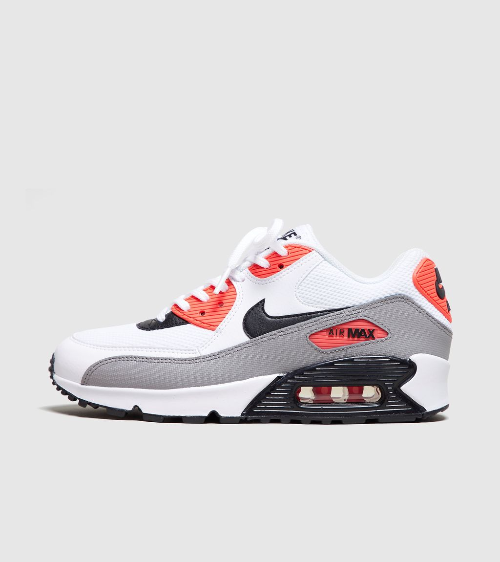 on sale 0a380 8d1ca Air Max 90 Dam - Size  reve