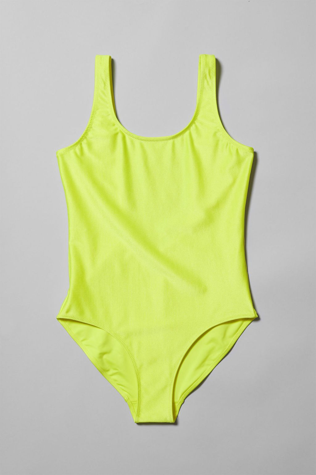 966d955b2c Day Swimsuit - Weekday