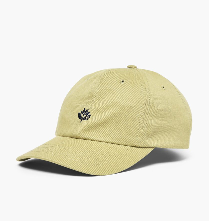 Dad Hat - Hollywood  a9e601262d16
