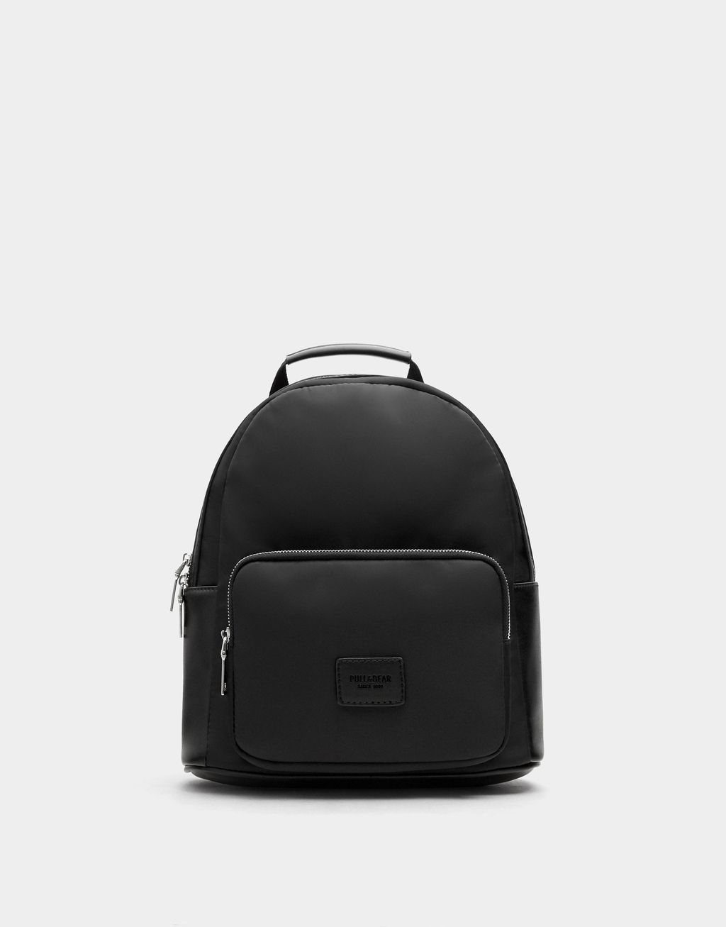 Coloured Urban Mini Backpack - Pull   Bear  9a4092a7b68aa