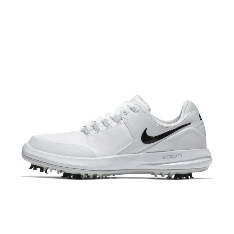 official photos 817f7 2f934 Golfsko Nike Air Zoom Accurate För Kvinnor - Vit - Nike   reve