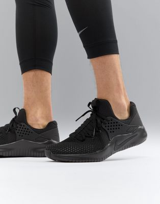 los angeles 83122 40e06 Training Reve In V8 Nike Asos Trainers Black Ah9395 Free 003 Rqwzpd4x6z