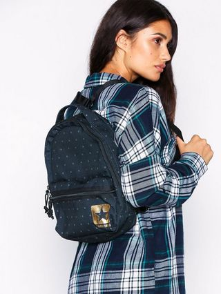 13a1242396 women . accessories . bags . backpacks · Nelly.com- Converse