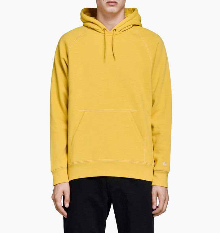 5d98fd4fa80f Chase Hoodie - Caliroots