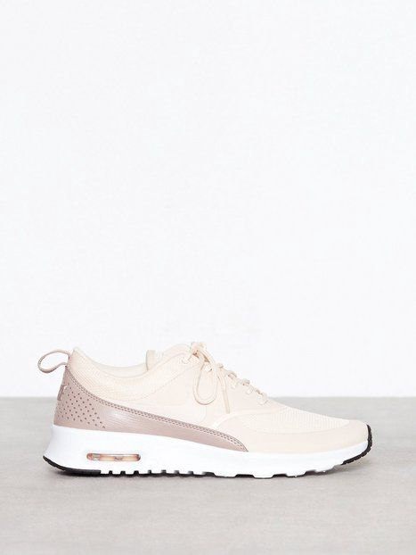 info for 8c96c e362a Nsw Wmns Nike Air Max Thea Low Top - Nelly.com   reve