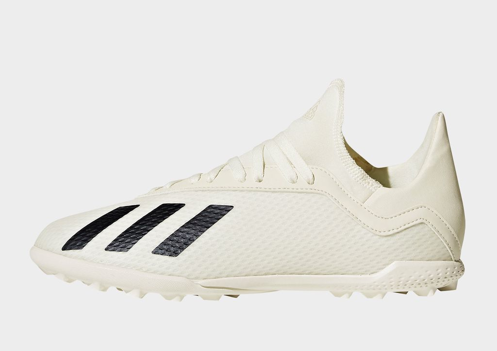 sneakers for cheap dd1ca 27b4f Adidas Spectral Mode X 18.3 Tf Barn - JD Sports  reve