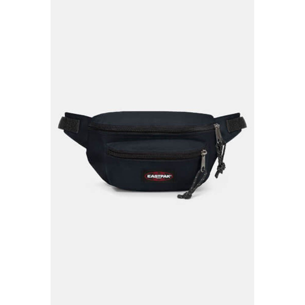 6d5c2a74ee Eastpak Doggy Väska Cloud Navy - Miinto