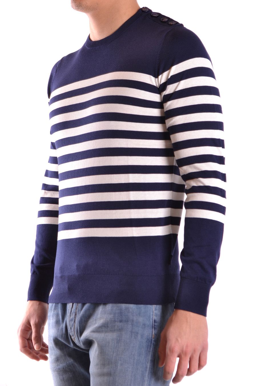 Armani Jeans Men S Silk Sweater - Afound  2441070e378ab